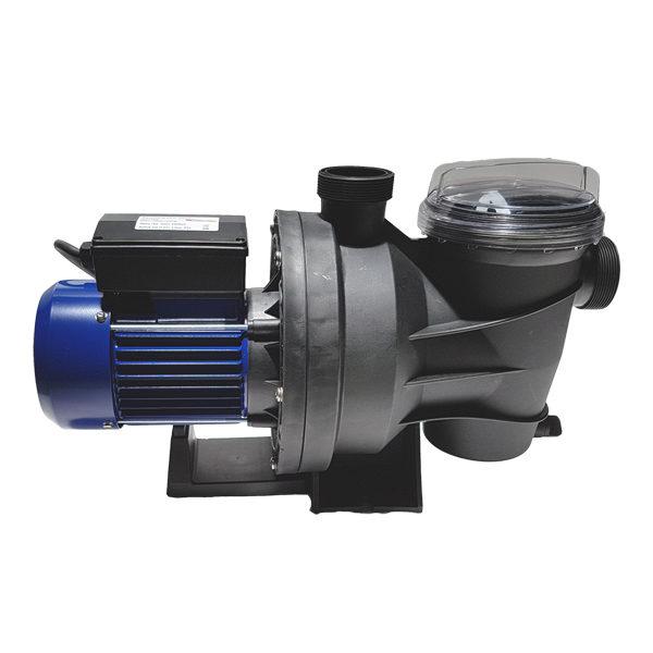 HHP1200 Pool Pump 1200W 220V