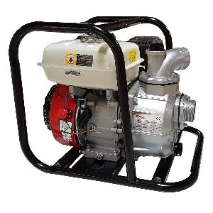 HGP20 Petrol Powered Water Pump