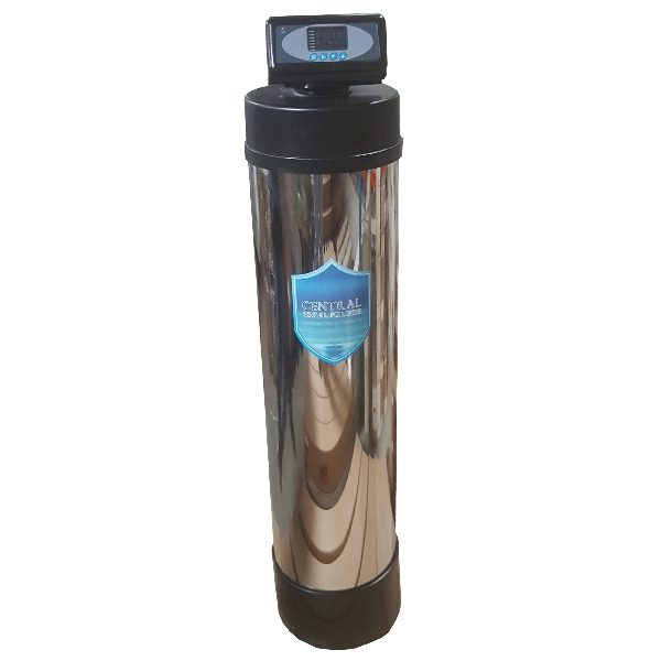 zyf-01a-1t Central Water Purifier