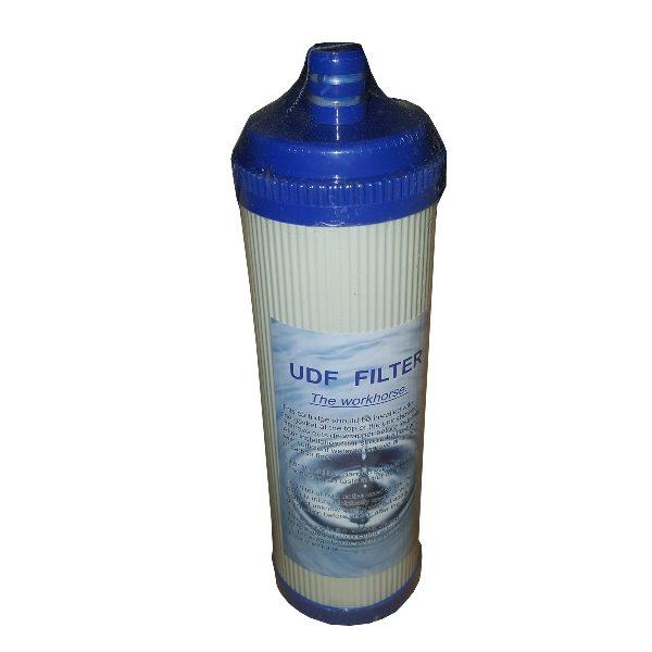 """GAC-103 Filter Cartridge 10"""" Granular Activated Carbon"""