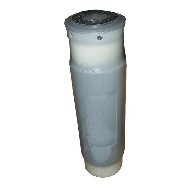 "GAC-10E Filter Cartridge 10"" Granular Activated Carbon"