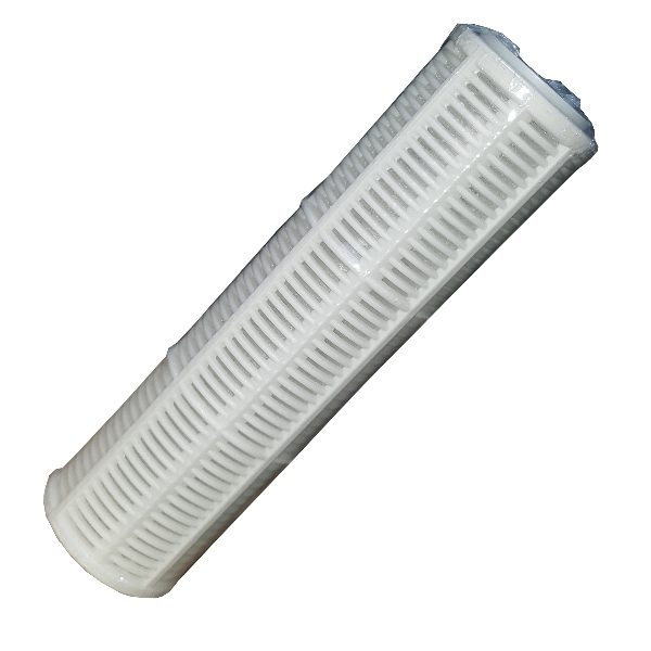 """SFC-10 Net Filter Cartridge 10"""""""