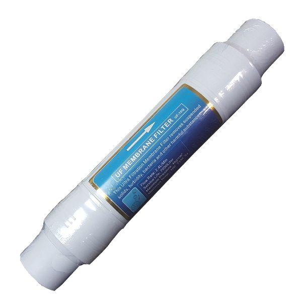 UF-10Q Ultra Filter Membrane Quick Fitting