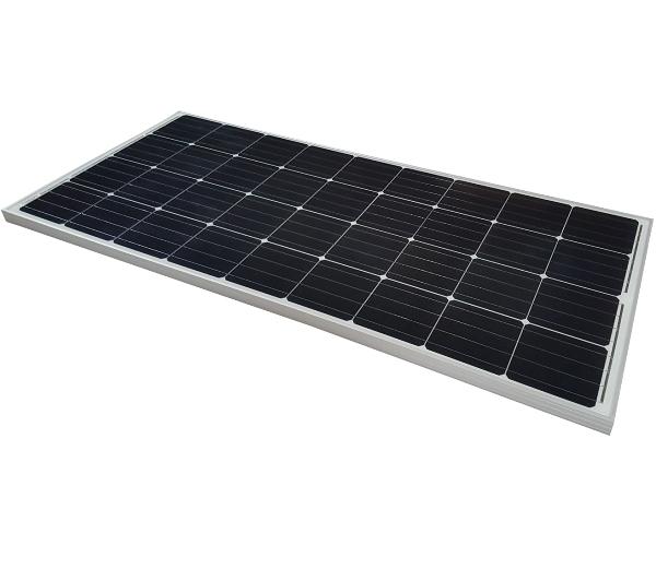 PLM-160P-36 Solar Panel 160W