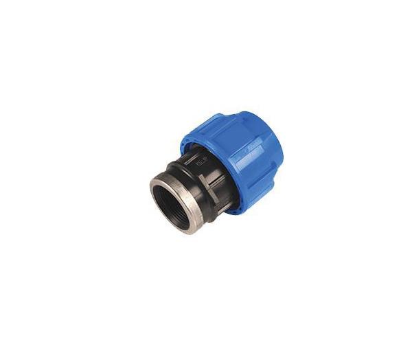 CFA032025 Compression Female Adaptor