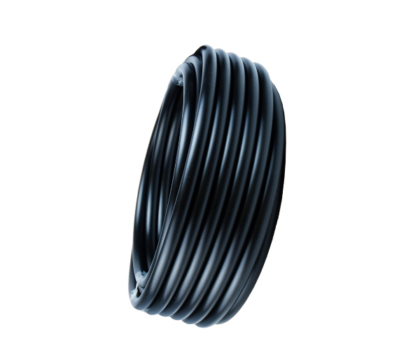 HDPP02510-50 HDPE Pipe 25mm Class 10 (50m)