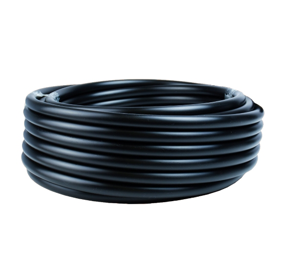 HDPP05010-50 HDPE Pipe 50mm Class 10 (50m)